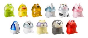 Crane-Humidifiers-Adorable-Humidifiers-Hello-Kitty-Humidiers-Penguin-Humidifiers-Frog-Humidifiers-11