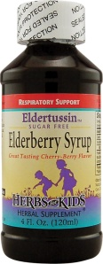 Herbs-For-Kids-Eldertussin-Sugar-Free-Elderberry-Syrup-Cherry-Berry-701619107202