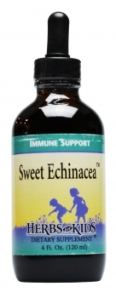 Herbs-for-Kids-Sweet-Echinacea-4-fl-oz.jpg.thumb_136x350