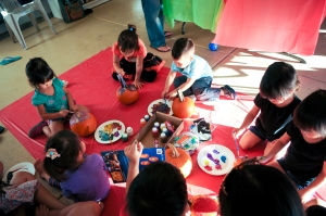 PumpkinCarving13-0013