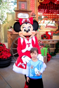 131210.Disneyland-0022