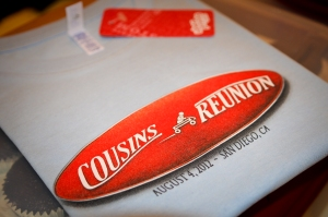 CousinReunion12.Prep-0002