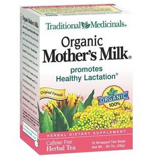 Breastfeeding: Increasing the Milk Supply (2/2)