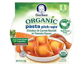 OrgPastaPickUps_ChickenCarrotRavioliinTomatoSauce_MAIN