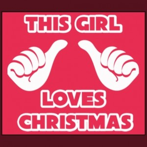 this-girl-loves-christmas-300x300