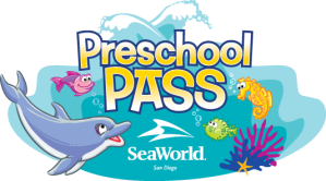 SW_PreSchool_Pass_Logo_2 copy