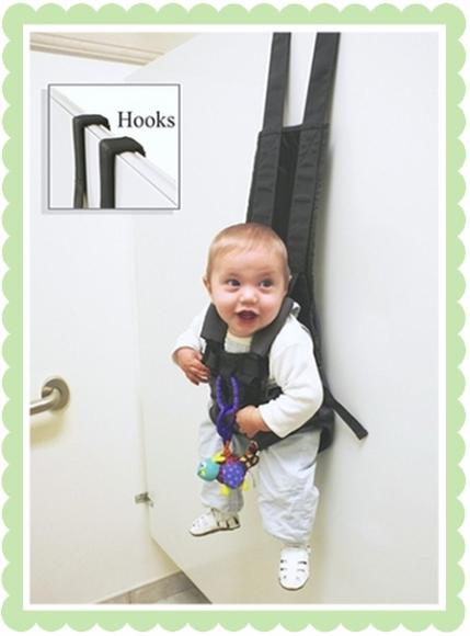 mommyssentials-baby-keeper-harness